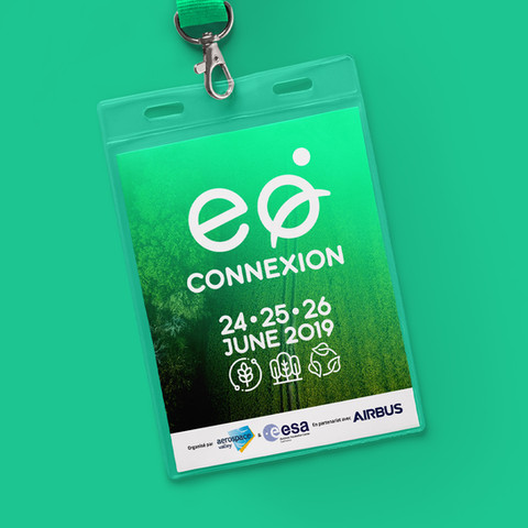 EOC-Badge-web.jpg