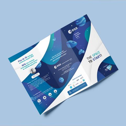 ESA-Brochure-web.jpg