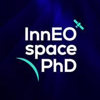 InnEO-Faisceau-Logo(web).jpg