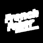 logo frenchfaker.png