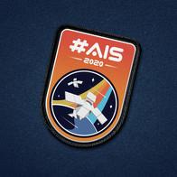 CNS-AIS-Logo.jpg