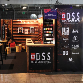 DSS-Stand4-web.jpg