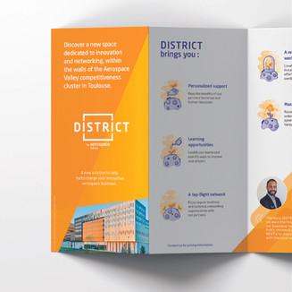 DST-Brochure2-web.jpg