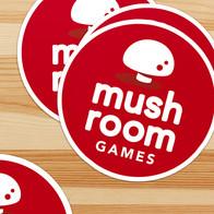 Mushroom Games 1.jpg