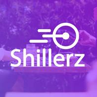 Shillerz.jpg