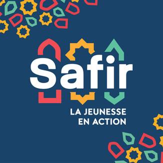 Logo-Safir-pisteKévin(web).jpg
