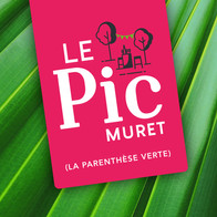LePic-Photo-Profil-FB V2.jpg