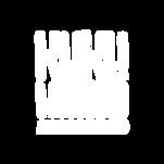 logo Kuku Wangu.png
