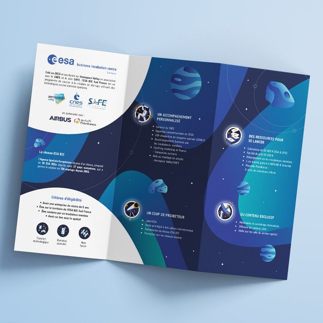 ESA-Brochure2-web.jpg