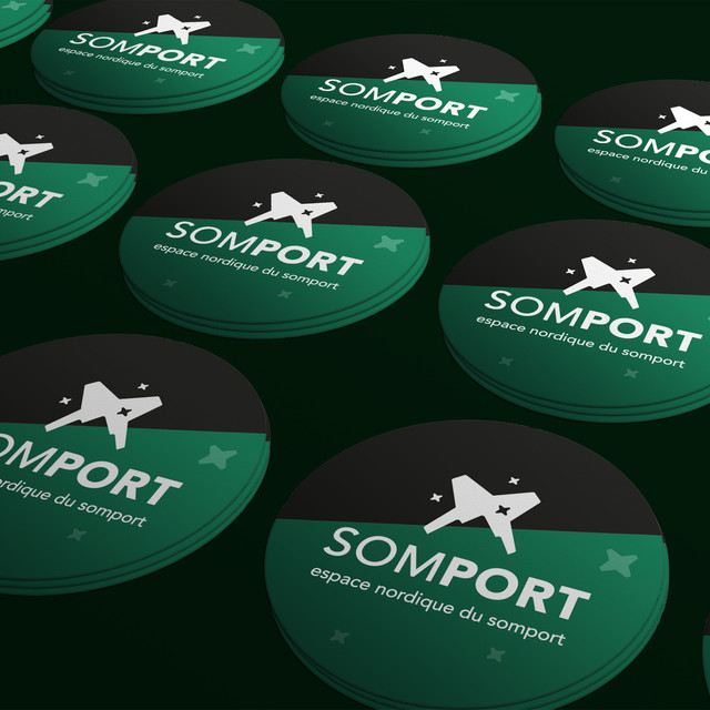 Somport-stickers(web).jpg