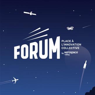 Forum-Logo-paleg(web).jpg