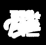 logo Big Papa.png