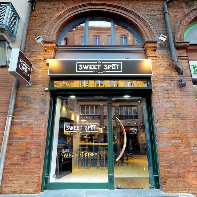 Photo_Sweet_Spot_carrée_1.jpg