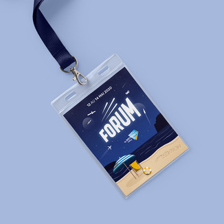 Forum-Badge-paleg(web).jpg