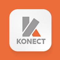 Logo Konect.jpg