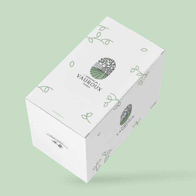 DVR-Box-Vin-web.jpg