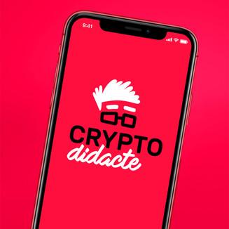 Logo_cryptodidacte_1.jpg