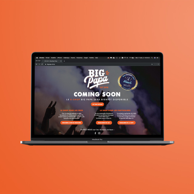 BPP_Site-web.jpg