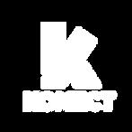 logo Konect.png