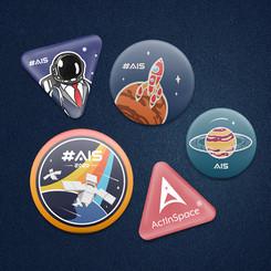 CNS-AIS_Badges-web.jpg
