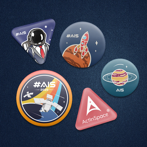 CNS-AIS_Badges-web.jpg