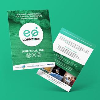 EOC-flyerV2-web.jpg