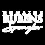 logo rubens spengler.png