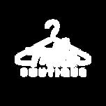 logo mlle boutique.png