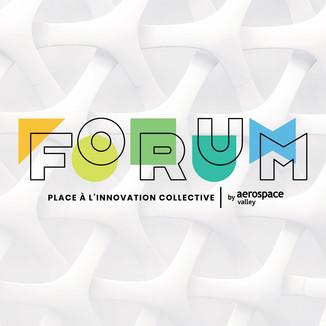 Forum-Logo-Géométrique(web).jpg