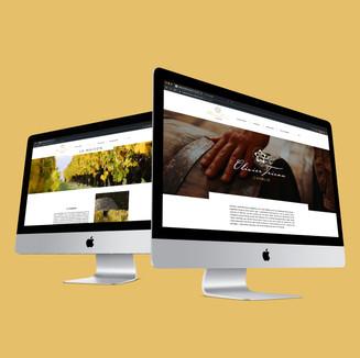 Reveal-Site-Tricon.jpg