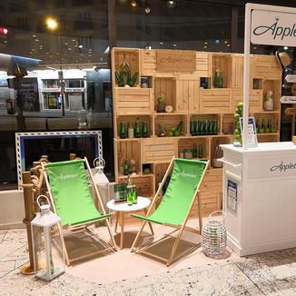 Photo stand Appletiser 5.jpg