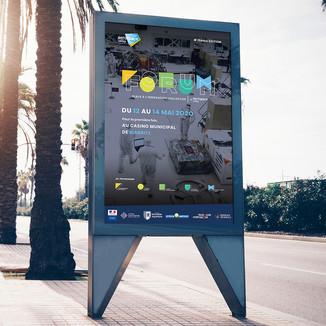 Forum-Affiche-Géométrique(web).jpg