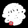 DefInSpace-Logo_Blanc.png