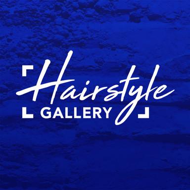 Hairstyle Gallery (1).jpg