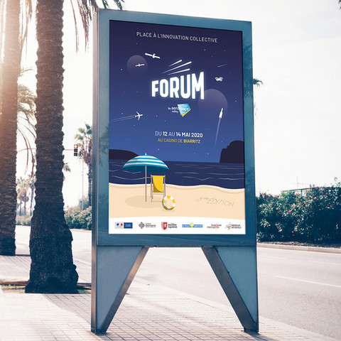 Comm-Forum.jpg