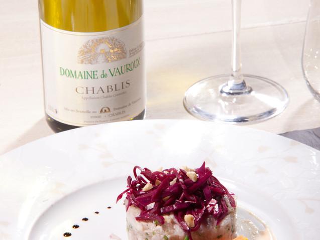 Domaine de Vauroux, Vins, Chablis, Olivier Tricon, 17.jpg