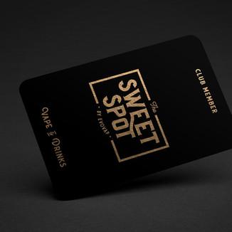 Mockup Sweet Spot cartes de membre.jpg