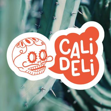 Cali Deli 2.jpg