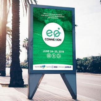 EOC-Affiche-web.jpg