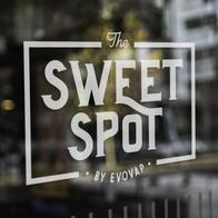 SweetSpot.jpg