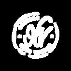 logo haut veyrac.png