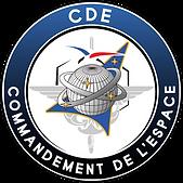 Logo CdE.png