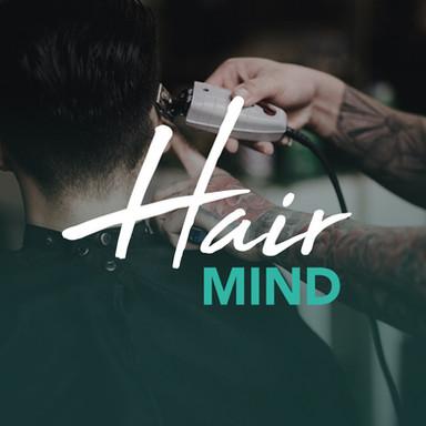 HairMind.jpg