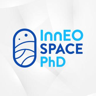 InnEO-Capsule-Logo(web).jpg
