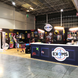 EKM-Stand 6 vapexpo 2019.jpg