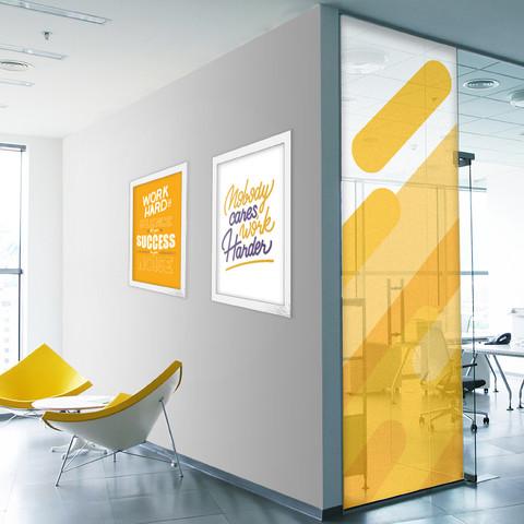DST-Office-web.jpg