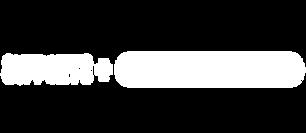 Supp-comm-titre V2.png