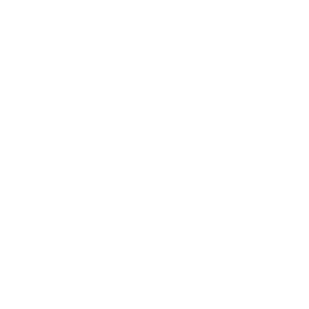 Supports Comm V2.png