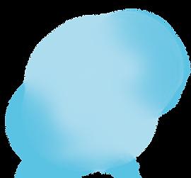 Lueur Logo.png