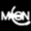logo Moon Vape.png